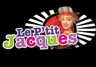 P'tit Jacques