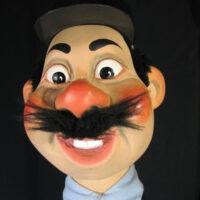 brigadier-chef-pinot-portrait