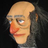 captain-winston-portrait