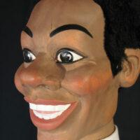 tagome-portrait
