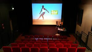 salle spectacle pantins en weppes